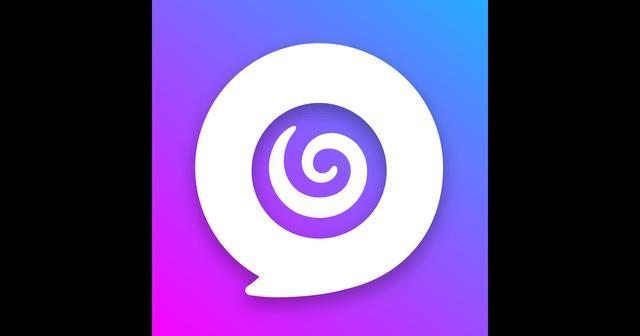画像: ローリーカム – ラクガキで作る顔認識カメラを App Store で