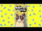 画像: グランピー・キャットの最悪のゲーム - Google Play の Android アプリ