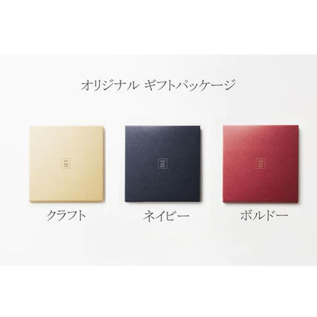 画像: DAYS Book 365 オンラインショップ daysbook365.stores.jp