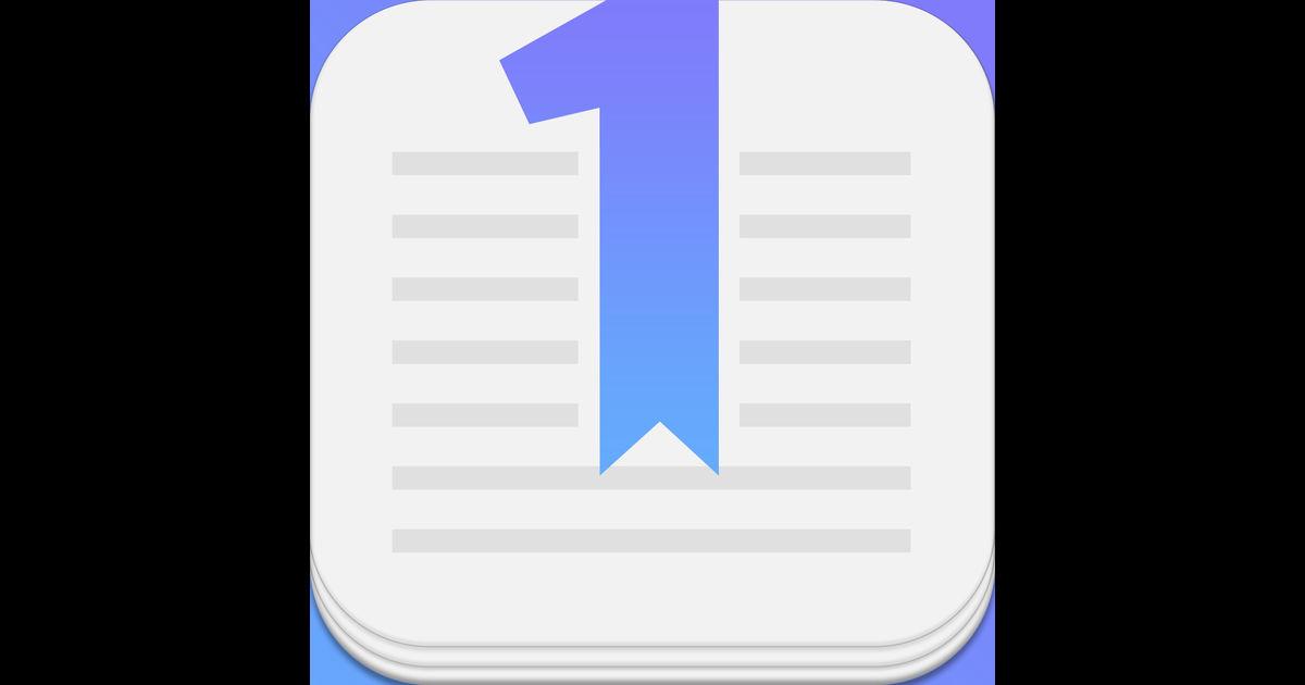 画像: シークレット・グリッド・ダイアリー –書くヒントをくれる日記を App Store で