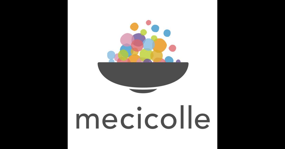 画像: メシコレ - 食通お墨つきの美味い店が見つかるグルメアプリを App Store で