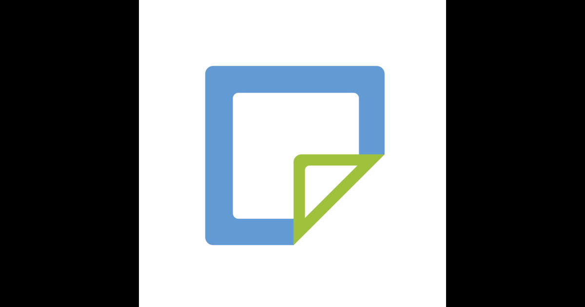 画像: Seel [シール] スマホで簡単にハンドメイド、シール印刷作成アプリを App Store で