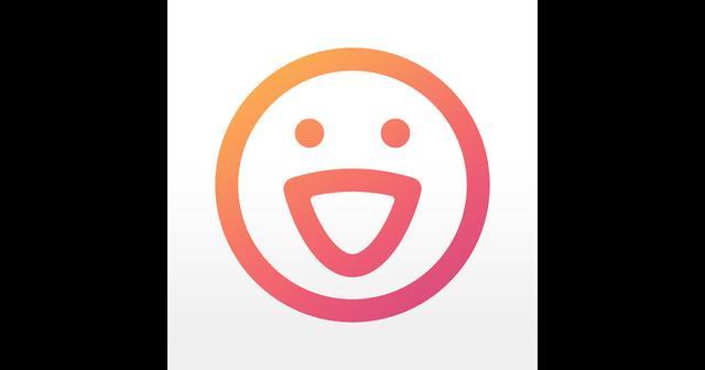 画像: FiNCを App Store で