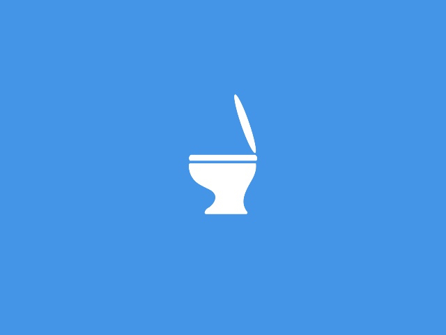 画像: 『Toiletter』 - Fun Fun Fun Club - デジタル・ライフスタイルマガジン