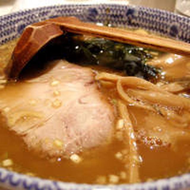 画像: 雁川 (末広町/中華料理)