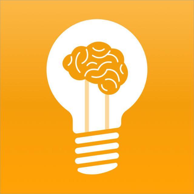 画像: Memorado - 記憶力向上とマインドフルネスのための、脳力トレーニング&瞑想ゲームを App Store で