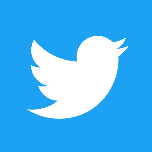 画像: Twitterを App Store で