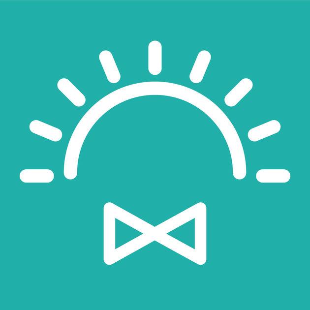 画像: ファッション天気予報 Coordiful[コーディフル]を App Store で