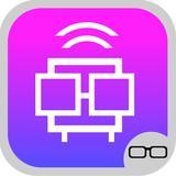 画像: デラオキを App Store で