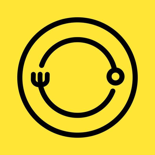 画像: Foodie(フーディー) - 食べ物の撮影に特化したカメラアプリを App Store で