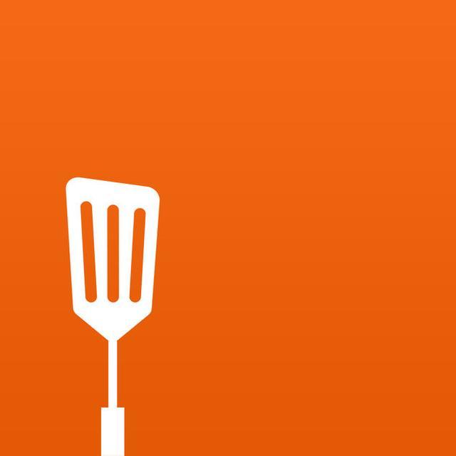 画像: E・レシピ プロの献立レシピを毎日お知らせを App Store で