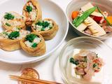 画像4: 夜ご飯もアプリで決めて作る!