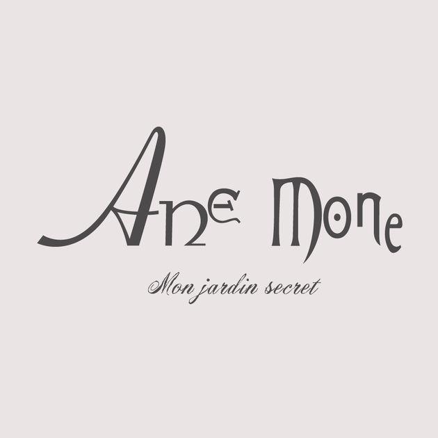 画像: Ane Moneを App Store で