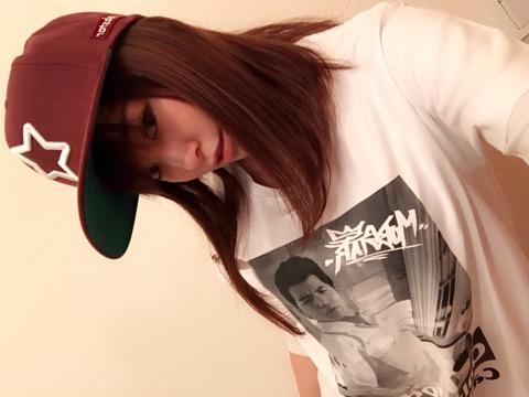 画像: いちご狩りTシャツ / ¥4,800