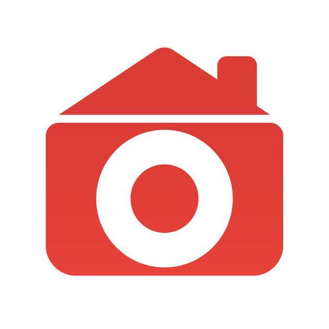 画像: RoomClip - 部屋のインテリアや家具、雑貨DIYの写真共有!を App Store で