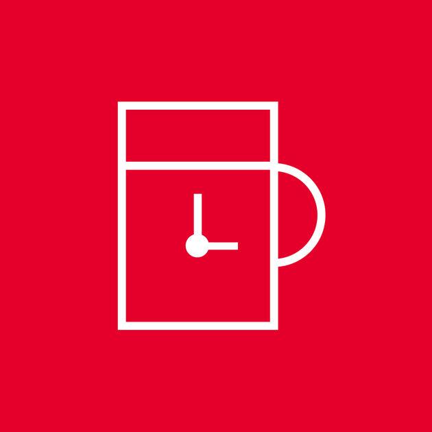 画像: alcCalc アルコール分解計算・リアルタイム表示、酔いが覚める時刻を予測する飲酒アプリ。血中アルコール量も友達とシェアでき、二日酔い防止やカロリー計算機能も。を App Store で