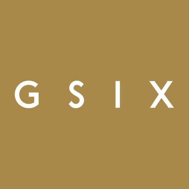 画像: GINZA SIXを App Store で