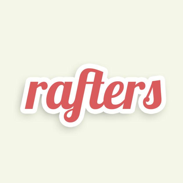 画像: rafters 週末、何つくろう。クリエイターのDIYコミュニティを App Store で