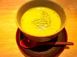 画像3: 升の抹茶ティラミス*もみじ茶屋
