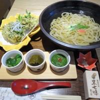 画像: もみじ茶屋 鎌倉小町通り (鎌倉/カフェ)