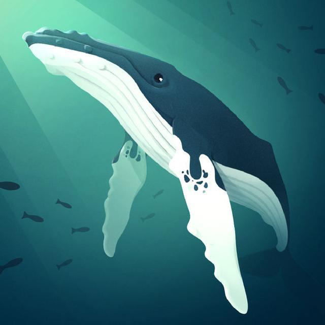 画像: アビスリウム - タップで育つ水族館を App Store で