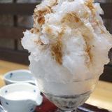 画像: 霧原 (葉山その他/かき氷)