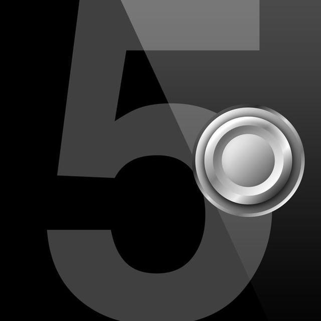 画像: 脱出ゲーム DOOORS 5を App Store で