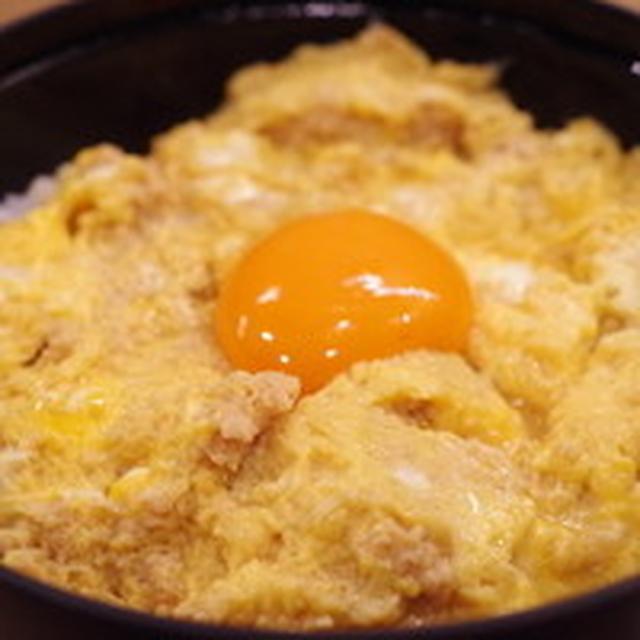 画像: 鳥つね自然洞 (末広町/鳥料理)