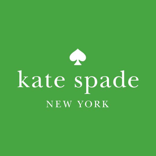 画像: ケイト・スペード ニューヨーク公式アプリを App Store で