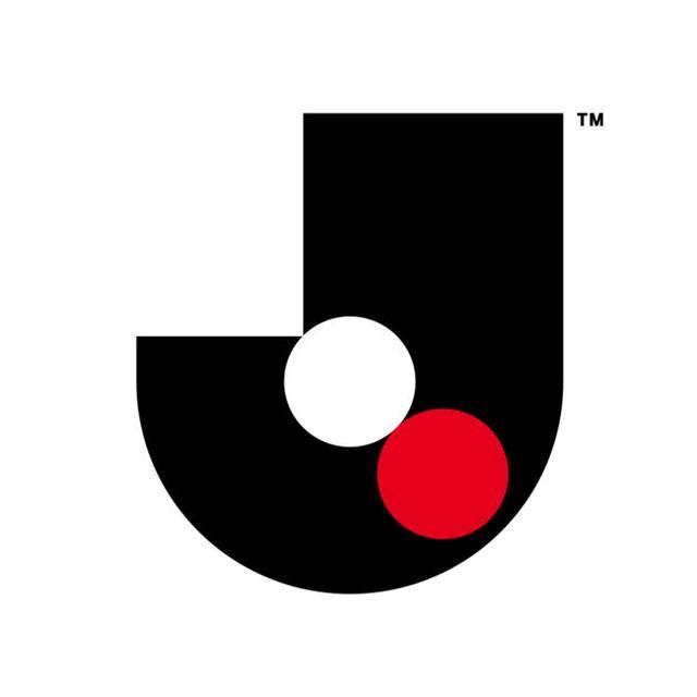 画像: Club J.LEAGUE - Jリーグ公式アプリを App Store で