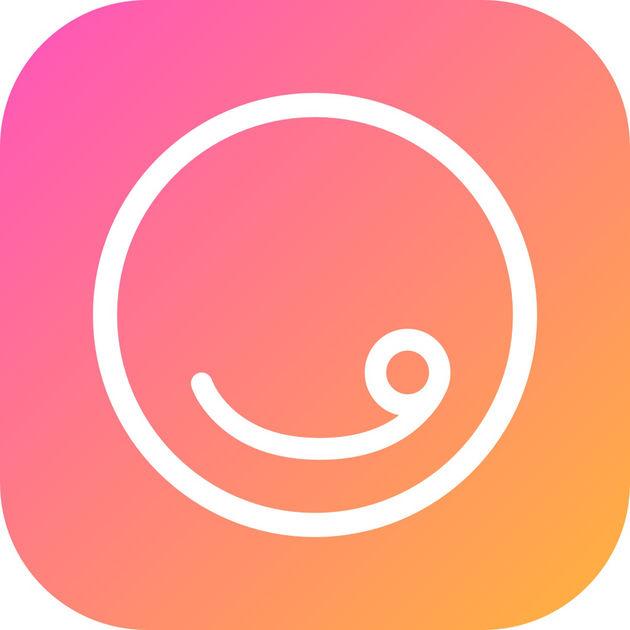 画像: Tastime(テイスタイム)を App Store で