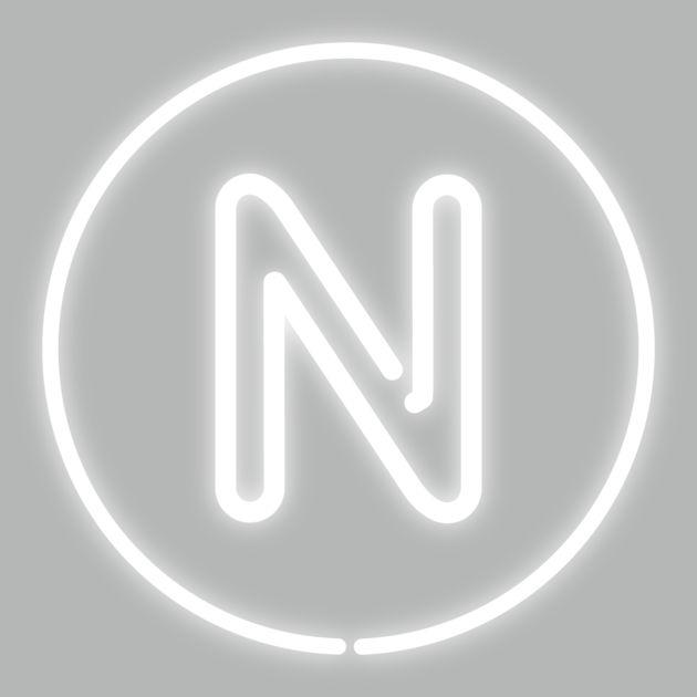画像: NEON MEを App Store で