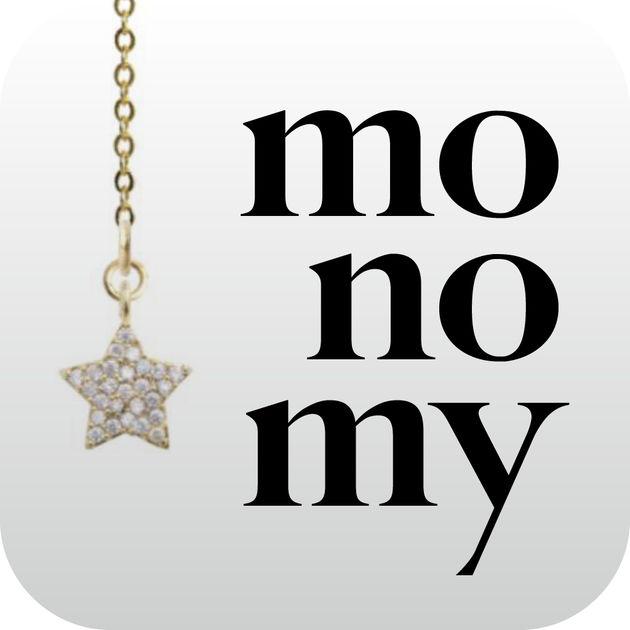 画像: monomy - アクセサリーをつくれる、売れるを App Store で