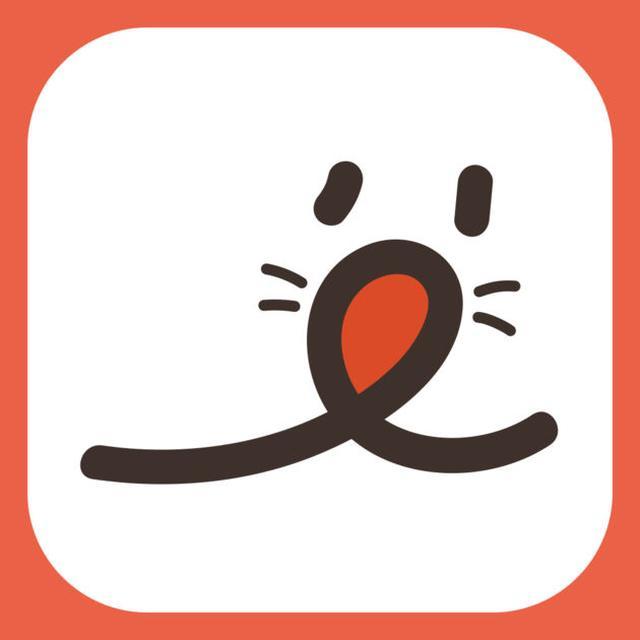 画像: PECO:かわいいペット動画アプリ いぬねこ動画で癒しをお届けを App Store で