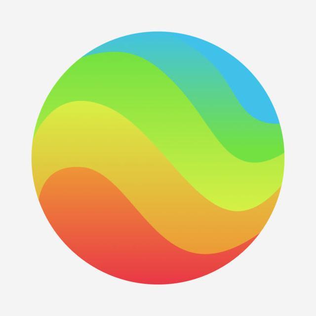 画像: LandGramを App Store で
