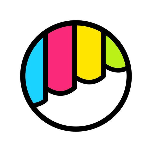 画像: Makuakeを App Store で