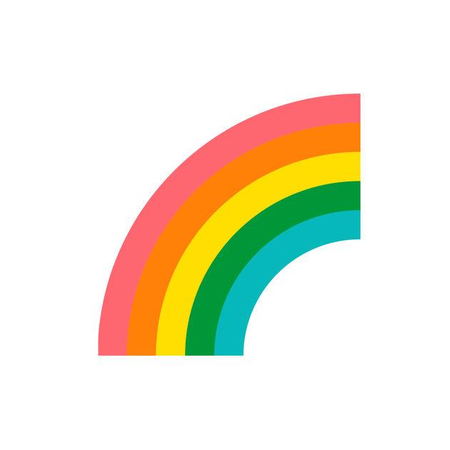 画像: LaniLani(ラニラニ)ハワイファンのための最新情報を App Store で
