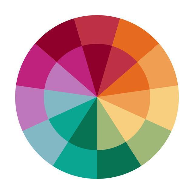 画像: A Color Storyを App Store で