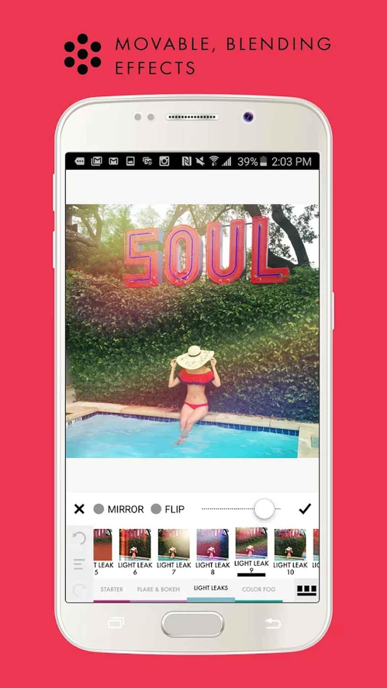 画像: A Color Story - Google Play の Android アプリ