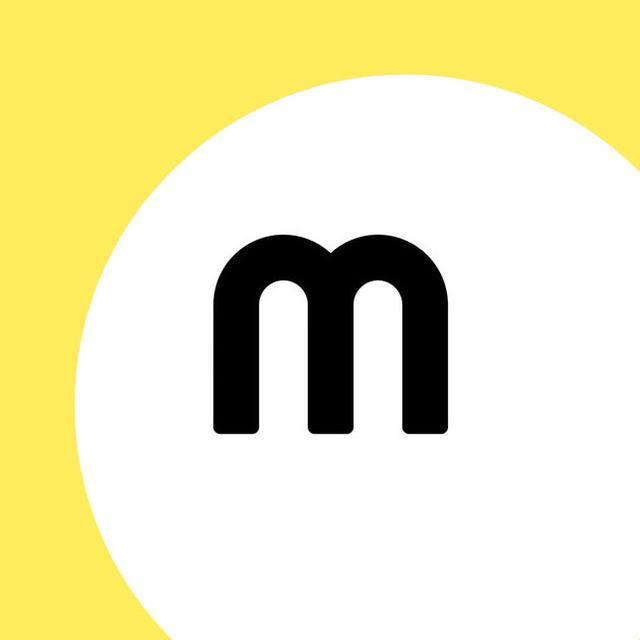 画像: magpiii~みんなのお買い物体験が集まるSNS~ on the App Store