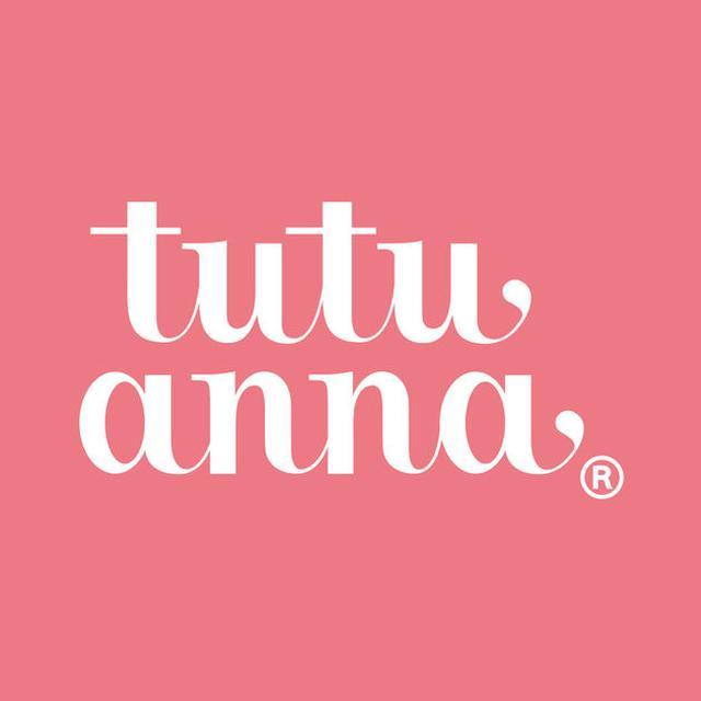 画像: tutuanna (チュチュアンナ) 公式アプリ on the App Store