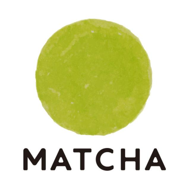 画像: MATCHA - JAPAN TRAVEL MAGAZINE on the App Store