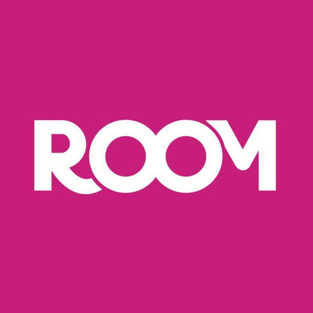 画像: ROOM すきなモノが見つかる楽天のショッピングアプリ!を App Store で