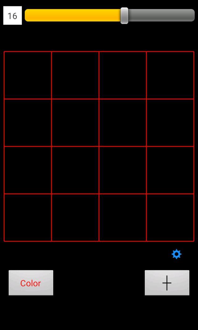 画像: CakeCuttin - Google Play の Android アプリ