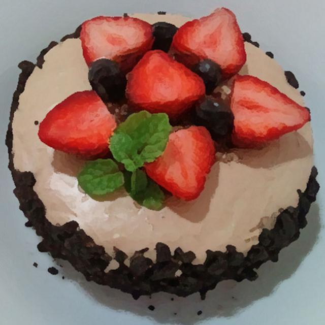 画像: CakeCuttinを App Store で