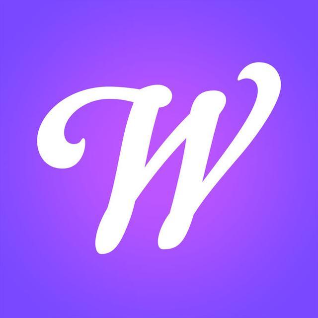 画像: Werble - フォトアニメーターを App Store で