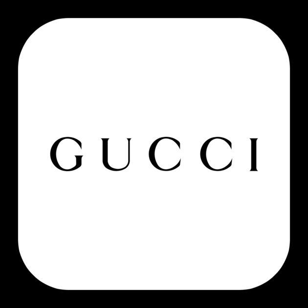 画像: 「GUCCI」をApp Storeで