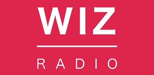 画像: WIZ RADIO - Google Play のアプリ