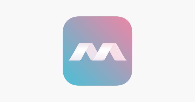 画像: 「MeasureBot」をApp Storeで