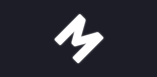 画像: Masimas - Google Play のアプリ